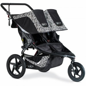 BOB Gear Revolution Flex 3.0 Stroller