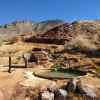 Red Hills Hot Springs